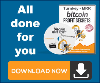 Turnkey Bitcoin Business