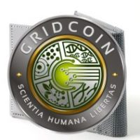 gridcoin_wallet