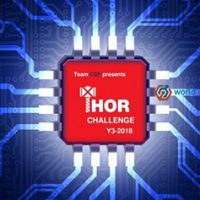 thor_challenge_2018