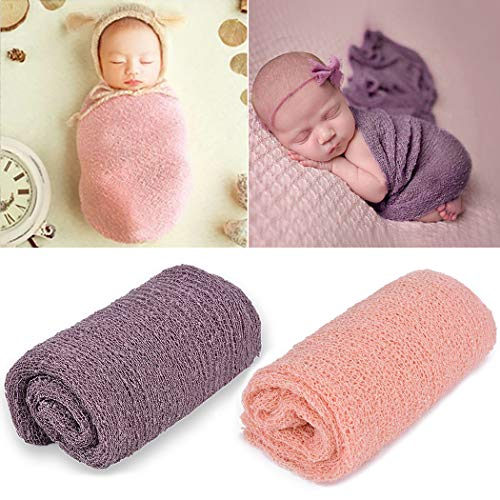 ea4cd8e11b2 Our baby wraps and photo blanket are ideal for swaddling newborns in a  variety of props